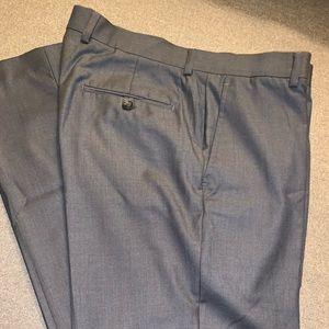 Men's Perry Ellis dress pants
